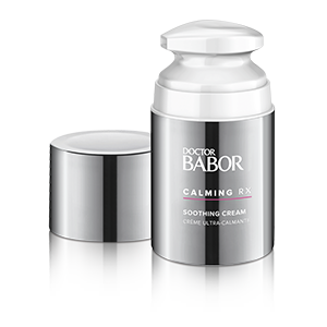 Babor Calming RX Soothing Cream