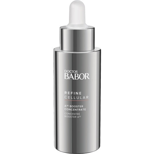 Babor - Refine RX A16 Booster Concentrate