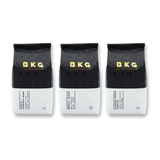 BKG 3 Pack (12 oz. bags)