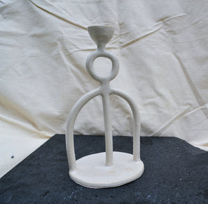 Candle Holder Three