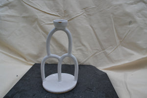 Candle Holder Four