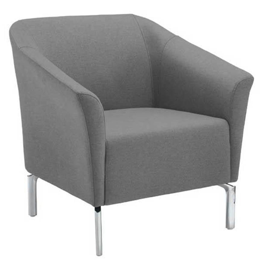Tux, Soft Seating Chair