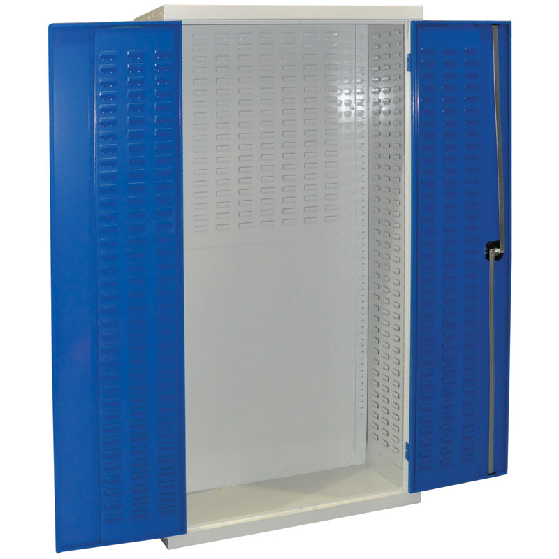 Cupboard Storage Container