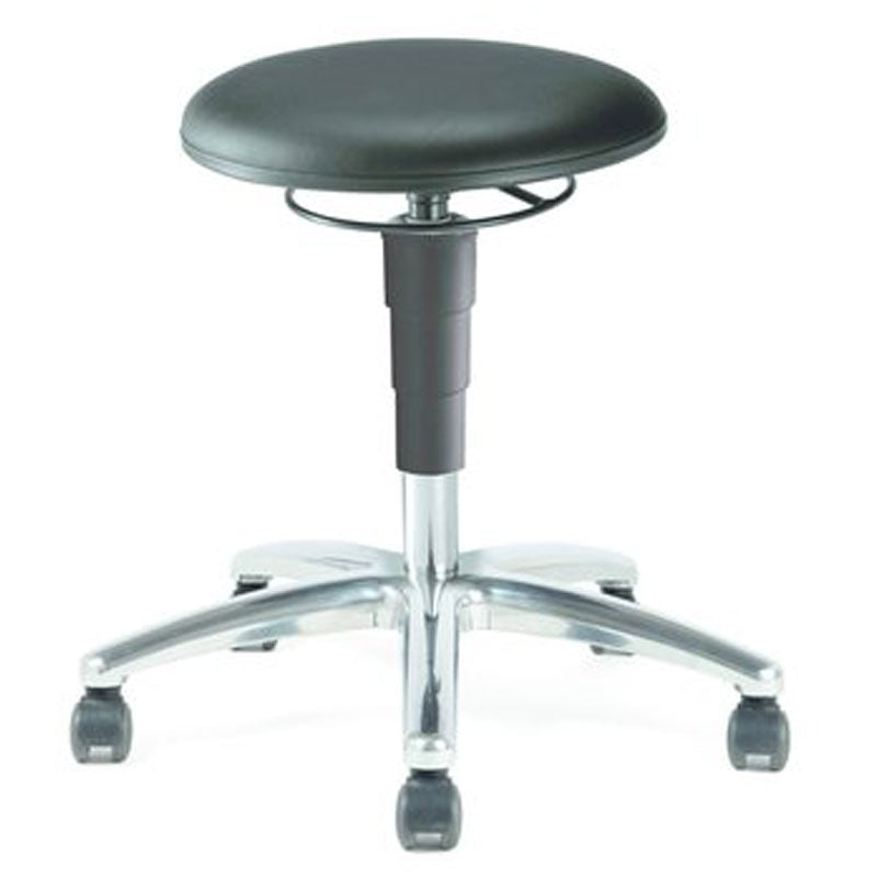 ESD Industrial Stool