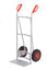 Fort®, Heavy Duty Sack Truck with Puncture Proof Wheels