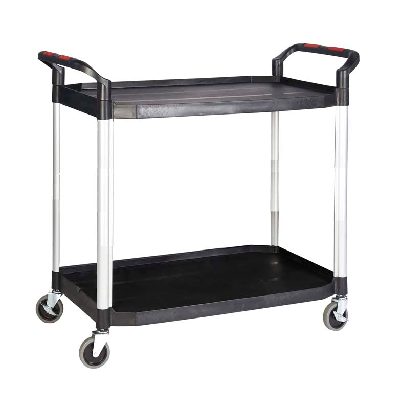 Proplaz Shelf Trolley