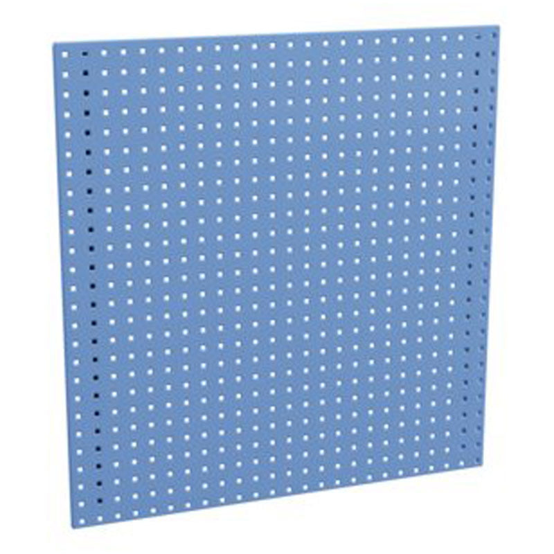 Perforated Wall Panel