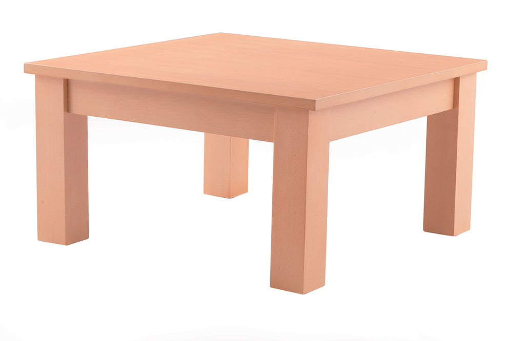Juplo, Coffee Table