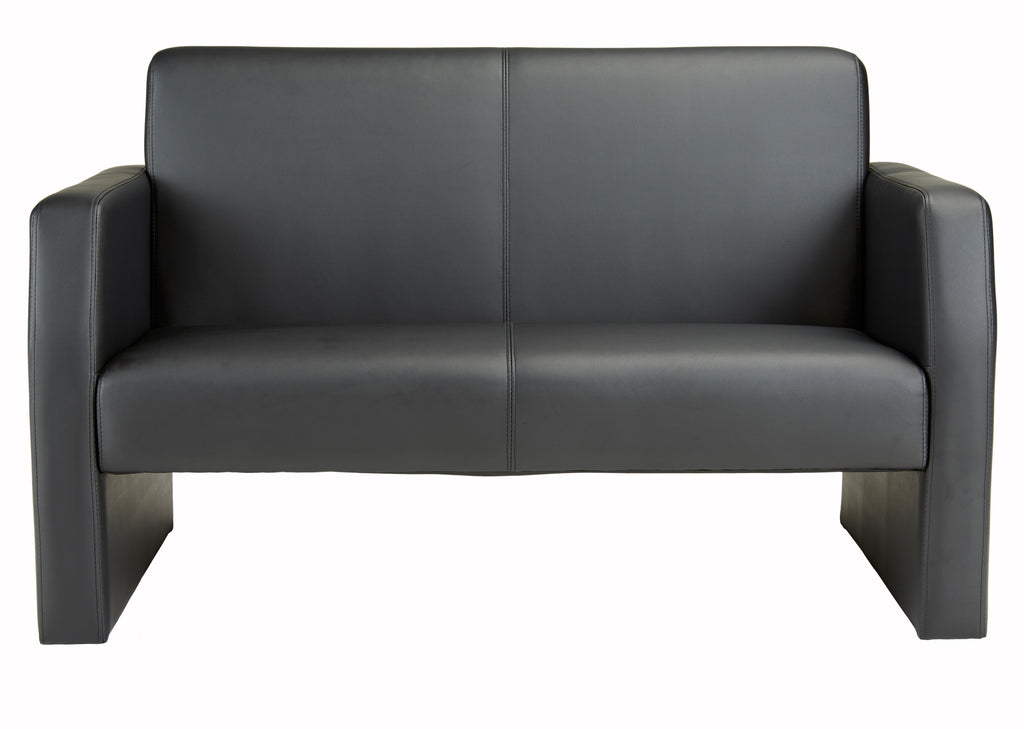 Face, Reception Sofa