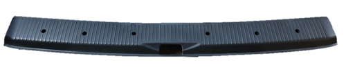 VW T5 & T6 Full Length & Extra Deep Rear Threshold Cover - Tailgate