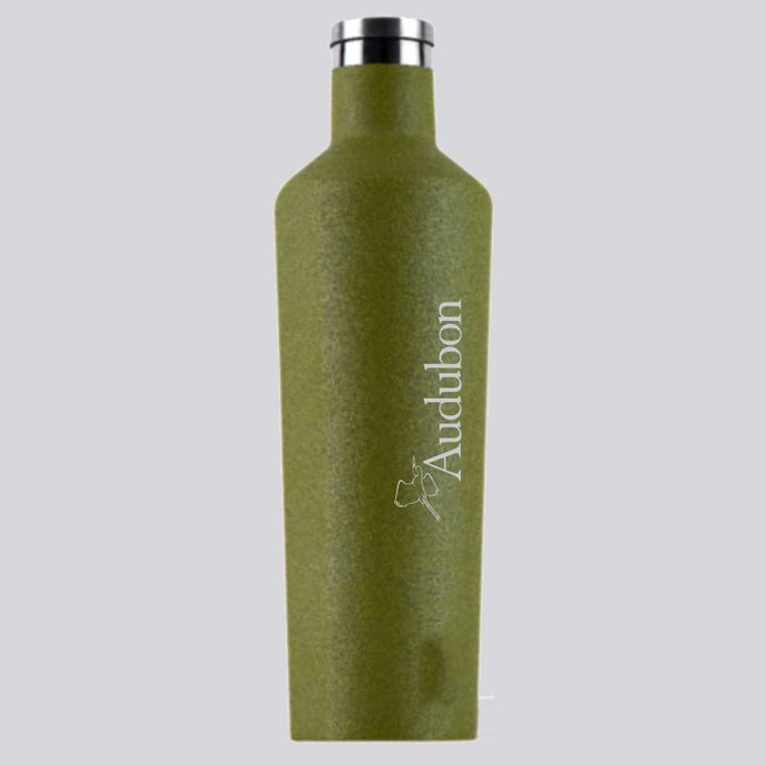 25oz Audubon Waterman Canteen