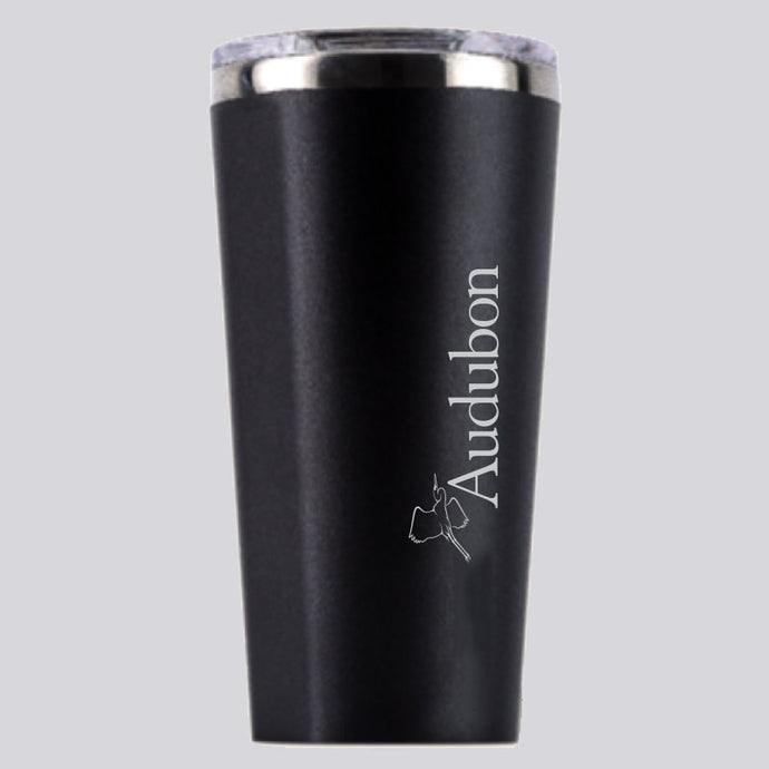 16oz Audubon Waterman Tumbler