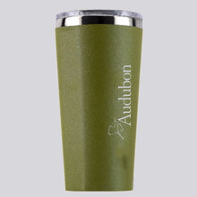 Load image into Gallery viewer, 16oz Audubon Waterman Tumbler