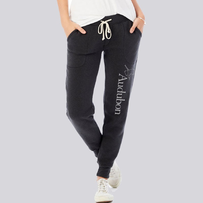 Women's Eco-Fleece Jogger Pant