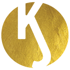 kiki and josie logo