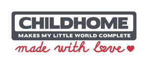 Childhome USA LLC