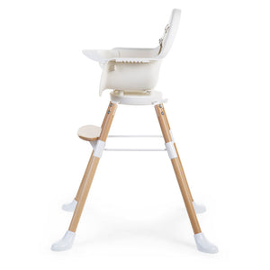 Evolu ONE.80° Natural White