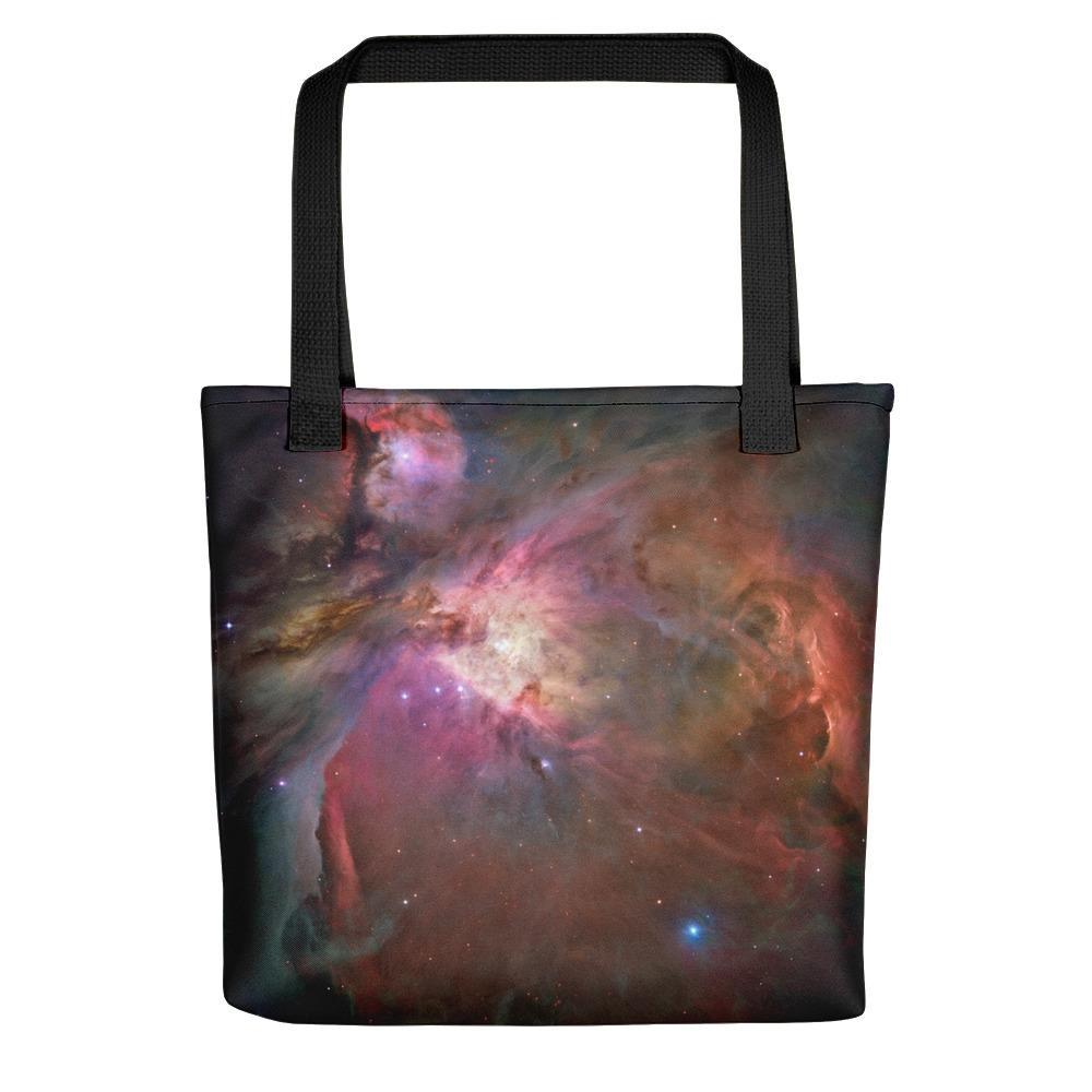 SciDye Orion Nebula Cosmic Tote bag Default Title