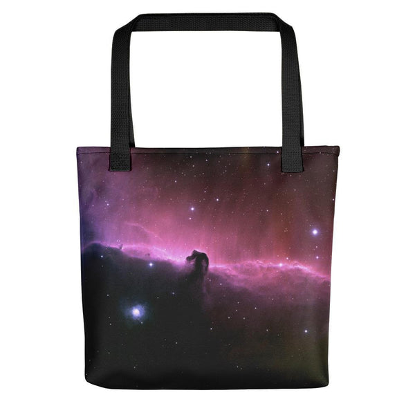 SciDye Orion's Horsehead Nebula Tote bag Default Title