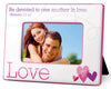Love: Stitches Frame