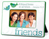 Friends: Stitches Frame