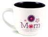 Mum: Stitches of Love Mug