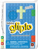 NLT Glipit Bible (Silicone Blue/Green/Red/Yellow)