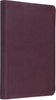ESV Trutone Gift Bible (Leathersoft Burgundy)