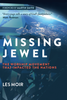Missing Jewel: The Worship Movement That Impacted The Nations