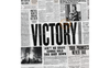Victory: Live Worship from Bethel Music