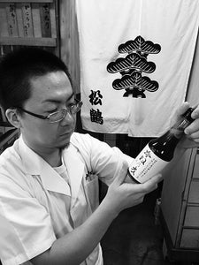 PRODUCER SPOTLIGHT: Shokaku - A Local Hidden Favorite Bottled and Delivered to You