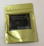 Hatcho Miso Powder from Japan