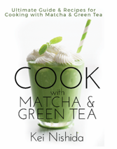 Everything You Need to Know about Health Benefit of Matcha  6 Reasons Why Matcha is Healthy