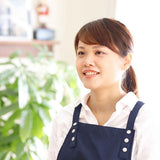Japanese Cooking Studio Wa