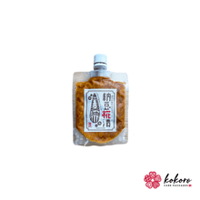 NATTO KOJI PASTE (納豆麹) Producer: Toyokuniya