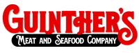 Guinther's Meat & Seafood Company