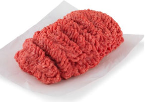 Ground Beef 16oz