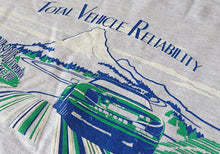 Load image into Gallery viewer, 'Total Vehicle Reliability' Sweater