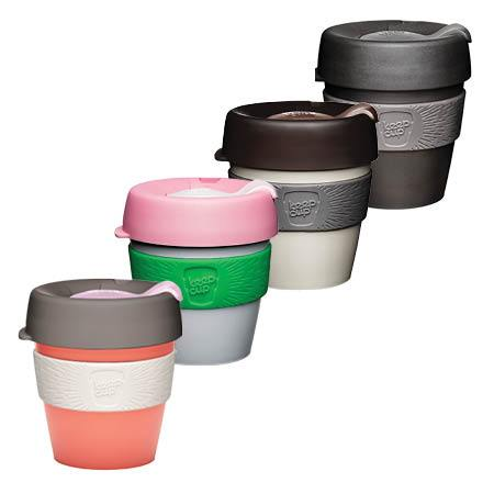 Image of Keep Cups