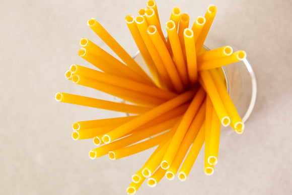 Stroodles - 12 Straws (Free UK Delivery)