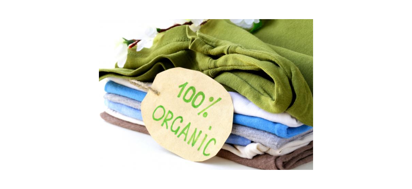 Australia leads the game when it comes to organic cotton