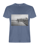 Men's T-shirt NYC