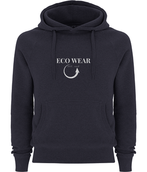 Unisex Fairtrade Pullover