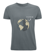 Men's Bamboo T-Shirt - eco-wear-ltd