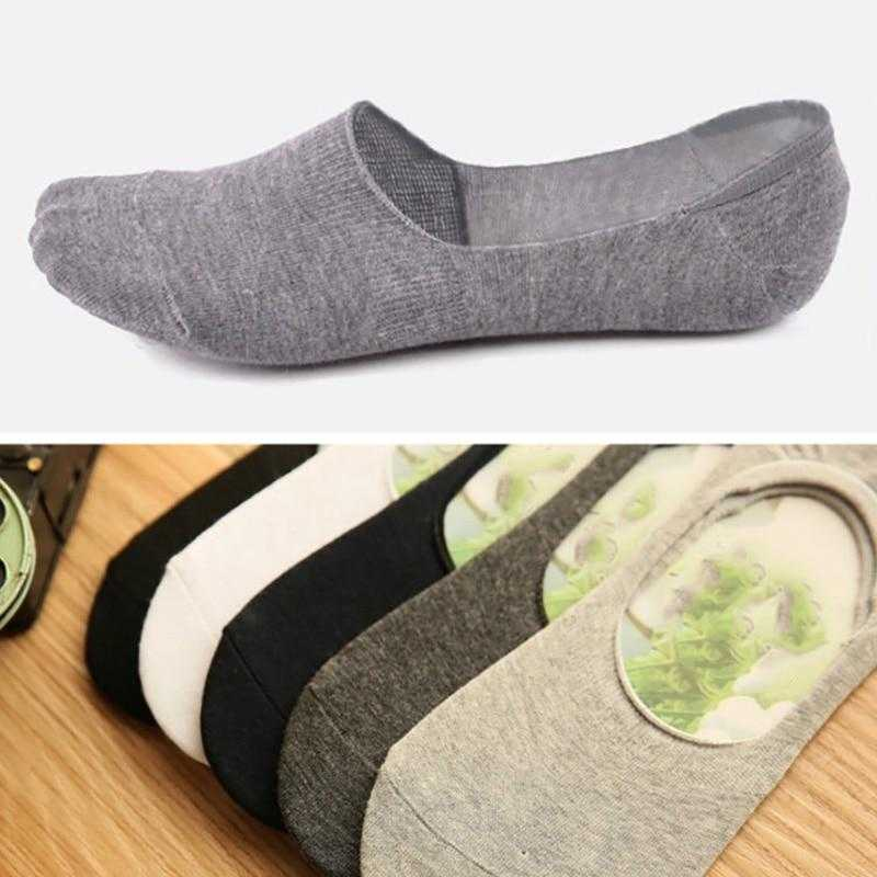 Men's socks from Bamboo fibre
