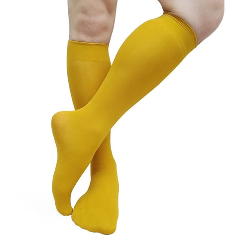 BV Happy Color Socks - Ben Valiant Shop