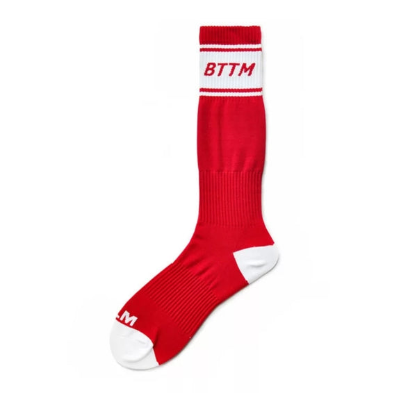 BV Sox Position Socks - Ben Valiant Shop