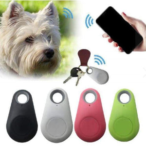 Smart Mini GPS Tracker - [bv-creative-shop]