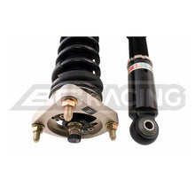 Load image into Gallery viewer, BR Series Coilover Ford Mustang 1994-2004