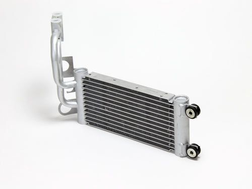 CSF 07-13 BMW E9X M3 Race-Spec DCT/ 6-Speed Transmission Cooler